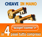 soluzione chiavi in mano