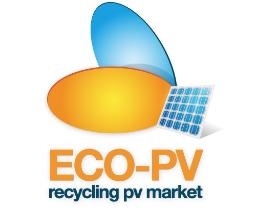 Logo Eco-PV