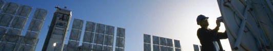 garanzia e manutenzione di un impianto fotovoltaico