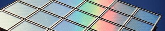vendita pannelli solari fotovoltaici
