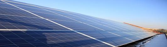 Impianto fotovoltaico a Magenta - Milano - Lombardia - <br>Potenza: 19,8kW - Tipo Impianto: Semi-Integrato