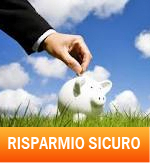 risparmio sicuro con gli impianti ad energia rinnovabile
